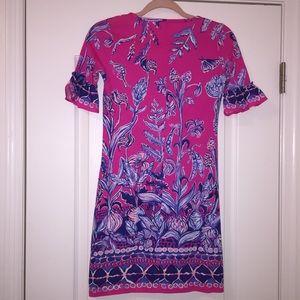 Lilly Pulitzer Dresses - Lilly Pulitzer Sheath Dress